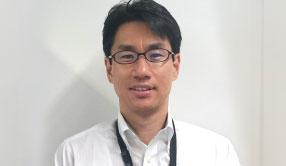 YOSHIO IIMURA
