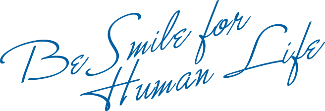 Be Smile you Human Life